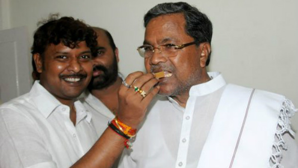 On Siddaramaiah Son Rakesh Death: Former Hoskote MLA MTB Nagaraj Statement