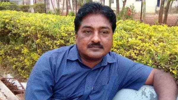 Teacher Who Is In Coma After Hearing Transfer Order Died In Hubli