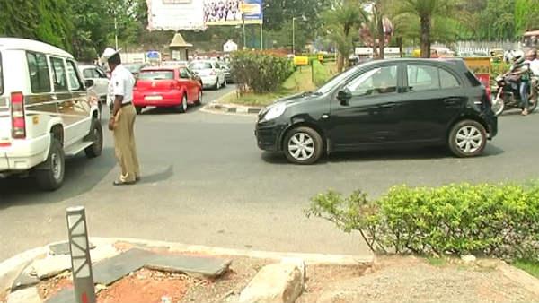 Motor Vehicles Amendment Act Viral Jokes