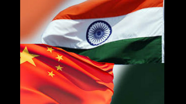 Ladakh: Face-off Between India And China De-escalated Later