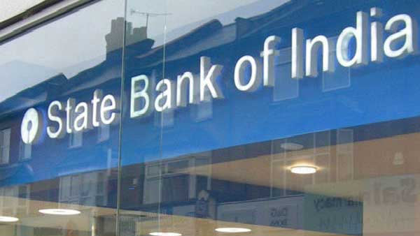 SBI adopts repo rate as external benchmark for home loans, effective October 1