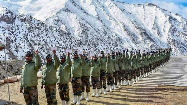 Must Know Facts About Siachen Glacier Before You Visit