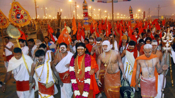 Swami Nithyananda Has Not Meet Devotees Personally, Where Is Bidadi Swami?