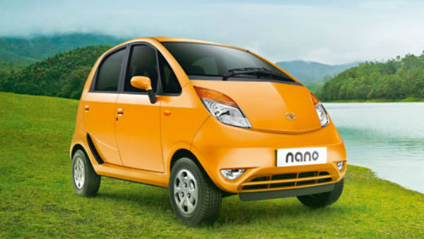 Tata Nano Production and Sales drop, Tata motors to bid adieu