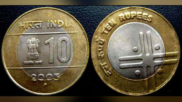 Maharashtra elections 2019 Candidate Paid Poll Deposit In Rs 10 Coins