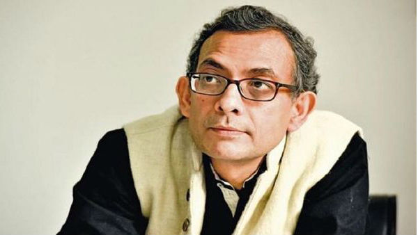 Indian Economy Is Slowing Fast: Abhijit Banerjee
