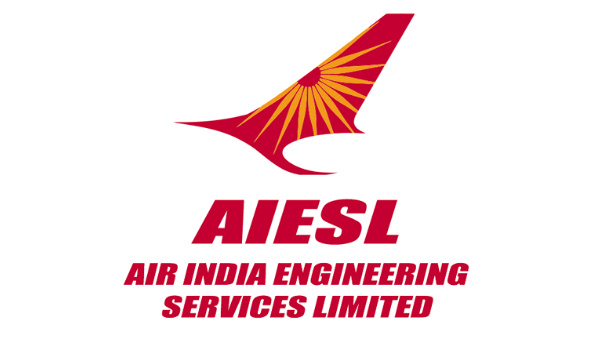 AIESL Recruitment 2019 : 170 Assistant Supervisor Post