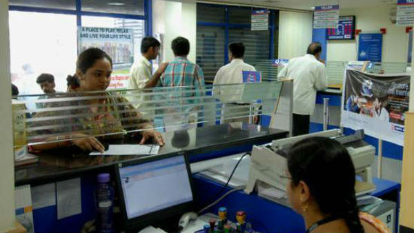 Indian Banking Write Off Npa Rs 1 76 Lakh Crore