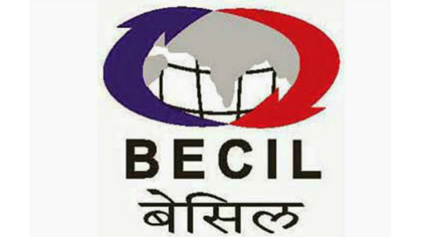 BECIL recruitment 2019 apply for 53 Various Post