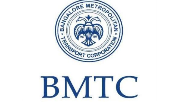 Bmtc Invites Application For Staff Nurse Post