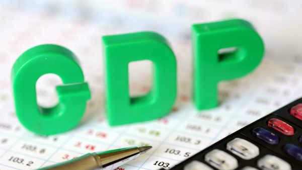 IMFನಿಂದ 2019ನೇ ಸಾಲಿನ ಭಾರತ ಜಿಡಿಪಿ ಅಂದಾಜು 6.1 ಪರ್ಸೆಂಟ್ ಗೆ ಇಳಿಕೆ