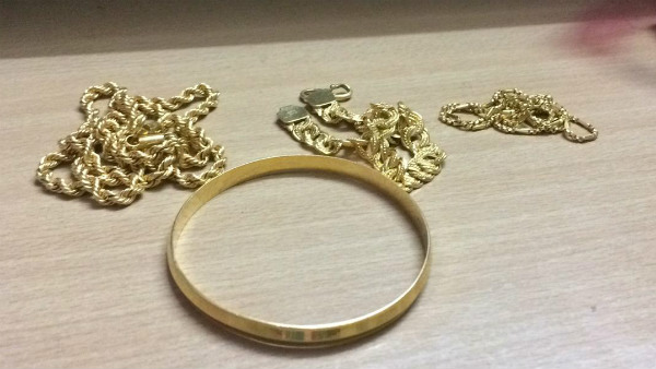 Chandigarh: Bull Eats 40 GM Worth Gold Ornaments, Family Is Waiting For It To Poop