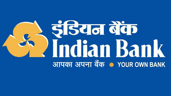 Indian Bank Recruitment 2019 Apply For 115 post