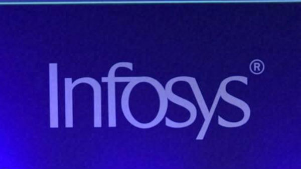 Infosys shares Falls 16% After Whistleblower Complaints Against CEO
