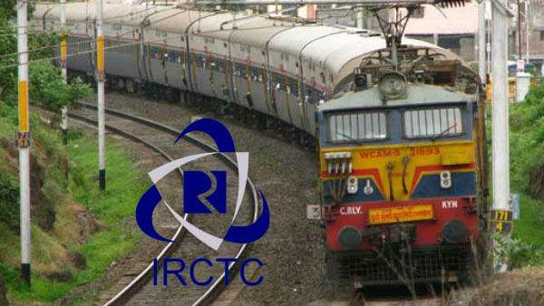 IRCTC ಷೇರು: 320ಕ್ಕೆ ವಿತರಿಸಿದ್ದು ಮೊದಲ ದಿನವೇ 728 ತಲುಪಿತು