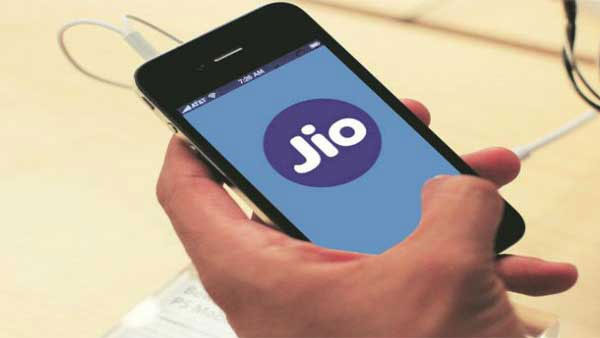 Why Boycottjio Is Trending On Twitter Users Threaten To Switch From Reliance Jio