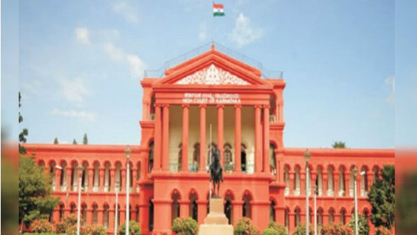 High Court Orders Rs.1.47 Crore Composition to Bengaluru Accident Victim