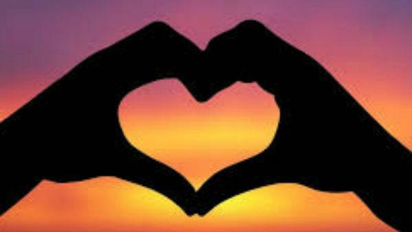 Love Letter To Matangi By Fiance Found By Narasingaraya
