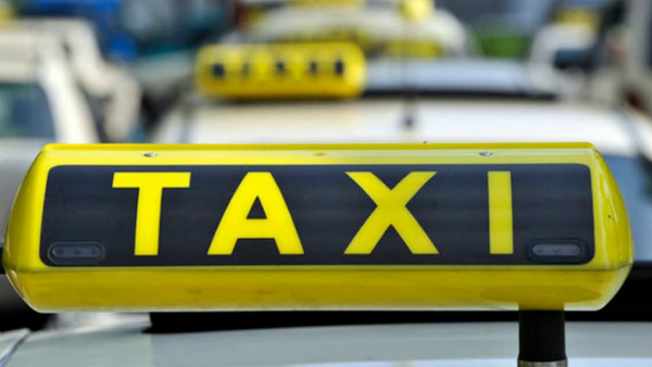 Cab Driver Cheated More Than Rs.90000 To A US National