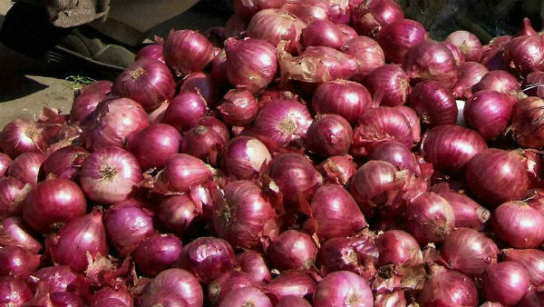 5 Women Admitted To Hospital Orgument over Buy Onions