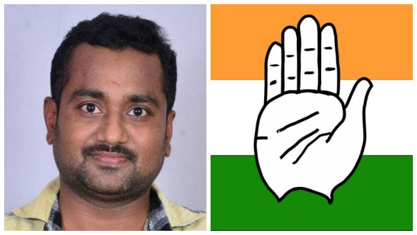 First Siddarth Now Ramesh Died Because Of IT Harassment: Congress