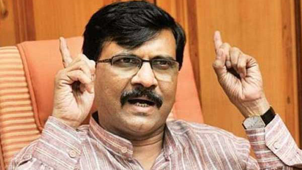Sanjay Raut Says, BJP Can Not Form Government Without Our Help
