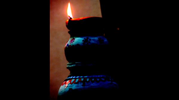 Kannada Romantic Story Matangi Marriage And Obalesu Letter