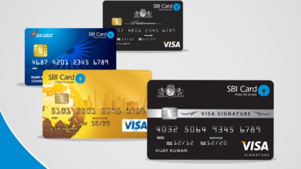 Sbi Launches Debit Card Emi On Pos