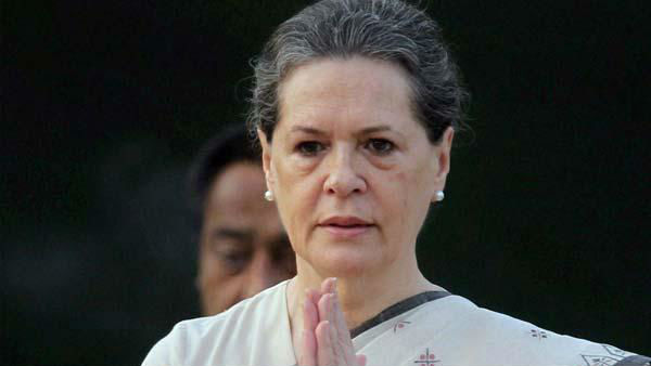 Congress High command Will Choose Opposition Leader soon
