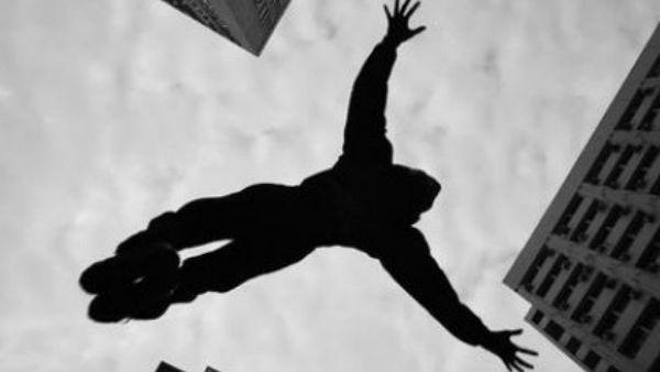 ಮಾನಸಿಕ ಖಿನ್ನತೆಗೆ ಒಳಗಾಗಿ ಇನ್ಫೋಸಿಸ್ ಟೆಕ್ಕಿ ಆತ್ಮಹತ್ಯೆಗೆ ಶರಣು