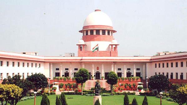 Ayodhya Case Final Hearing Live Updates: ರಾಮಜನ್ಮ ಭೂಮಿ ಆಸ್ತಿ ಹಕ್ಕು ಪ್ರಕರಣ ಸುಪ್ರೀಂನಲ್ಲಿ ಅಂತಿಮ ವಿಚಾರಣೆ
