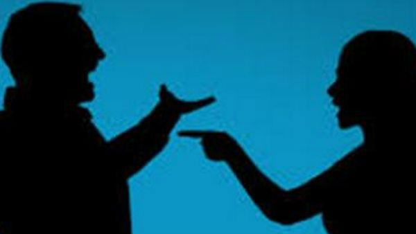 In A Rare Incident, Wife Sold Her Husband To His Lover For Five Lacs