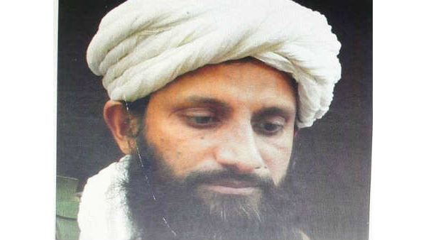 Al-Queda South Asia Chief Asim Omar Killed In Joint Raid By US And Afghanistan