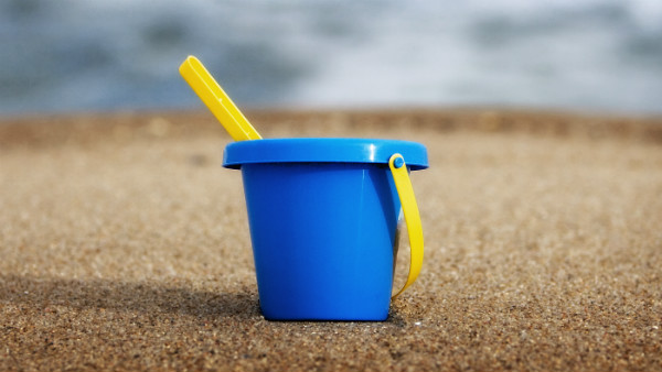 Bucket Meaning And Its Applicability In Life