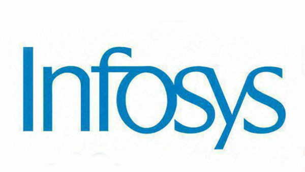 Infosys Q2 Report Net Profit Dips 2 Pc Y O Y To Rs 4 019 Cr