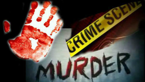 22 Year Old Man Murdered His Mother With Iron Rod For Not Giving Money