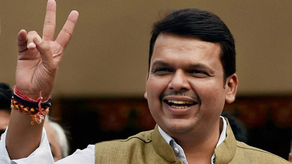 Devendra Fadnavis Will remain In Office