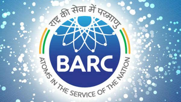 BARCಯಲ್ಲಿ ನೇಮಕಾತಿ: 92 ಭದ್ರತಾ ಸಿಬ್ಬಂದಿ ಹುದ್ದೆಗಳಿವೆ