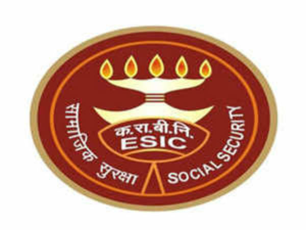 ESIC recruitment 2019 apply for 10 Tutor Vacancies