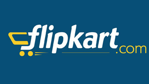 Flipkart to collect plastic packaging used in orders from consumers