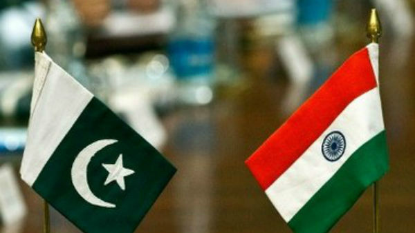 Pakistan Resumes Postal Services With India