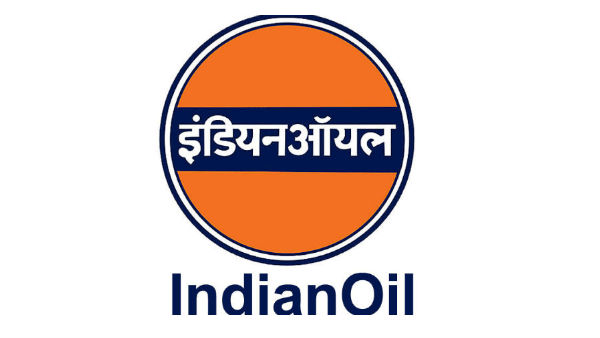 IOCL recruitment 2019 apply for 380 Apprentices Vacancies
