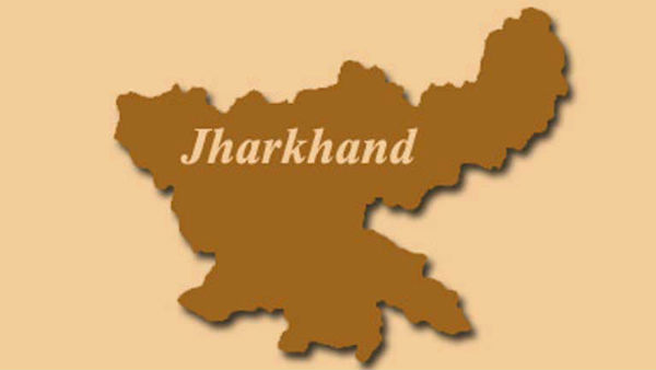 EC To Announce Jharkhand Assembly Election Dates Today