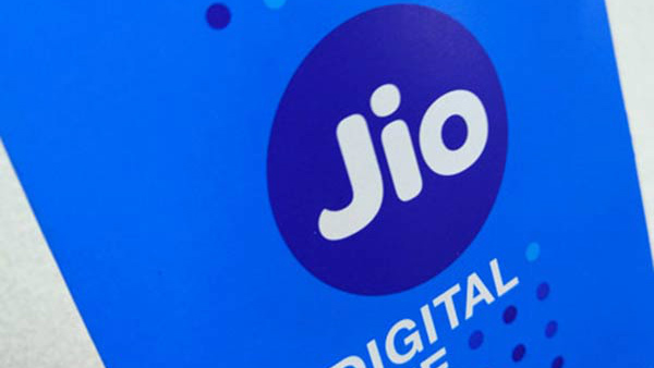Reliance Jio to cost 15-25% less than other networks post tariff hike from Dec 6