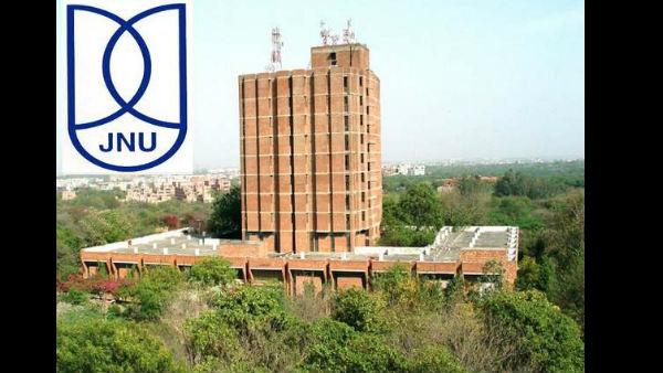 ವಿದ್ಯಾರ್ಥಿಗಳ ಹೋರಾಟಕ್ಕೆ ಕೇಂದ್ರವೇ ತಲೆ ಬಾಗಿದೆ: ಇದು JNU ಕಥೆ
