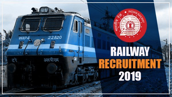 North Western Railway recruitment 2019 apply for 2029 Apprentices Vacancies