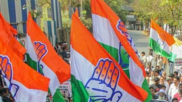 Rajastan municipal Election-2019: Congress Dominate Urban Bodies
