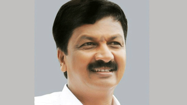 BSY Audio Clipping: Gokak Disqualified MLA Ramesh Jarikiholi To Bengaluru