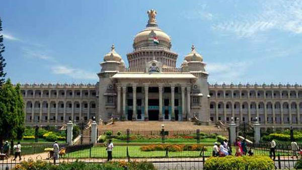 Government Holiday On Kanaka Jayanthi November 15