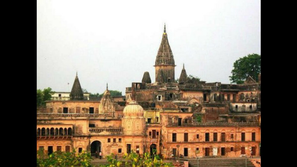 Ayodhya Verdict: Sunni Waqf Board Will Not File Review Petition